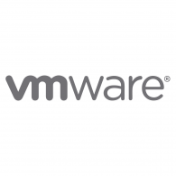 VMware Harbor